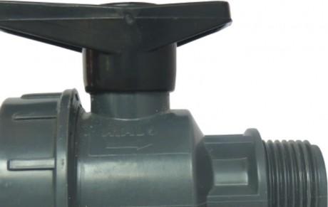 RP40300.PT01.JPG