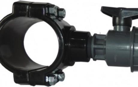 RP40300.PT05.JPG