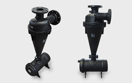Hydrocyclone Filter, Drip irrigation system, sand Filter, cyclone filter, pipe fittings, micro irrigation, pressure pipes, hydrocyclone filter, hydro cyclone filter, screen pipe, screen pipe, sprinkler irrigation systems.Designed & Developed by Rudra Softwares www.rudrasoftwares.net