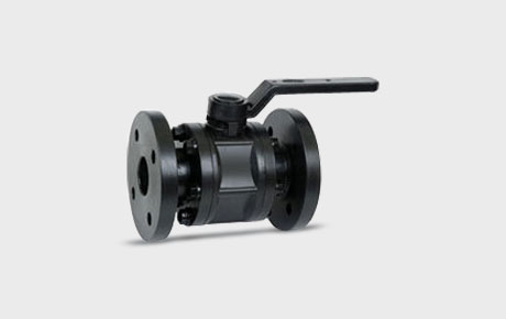 PP Valves for Drip accessories, Threaded Valves Drip Accessories, HDPE Ball Valve Flanged End Drip Irrigation Accessories